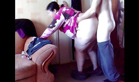 લા Maestra ટોરેન્ટ porn 13