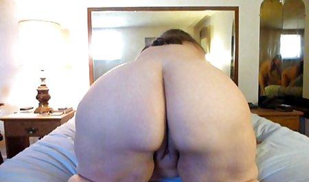 કોસ્ટ Nudist ગુદા મૈથુન porn મમ્મી માણી ગરમ પાણી અને સૂર્ય