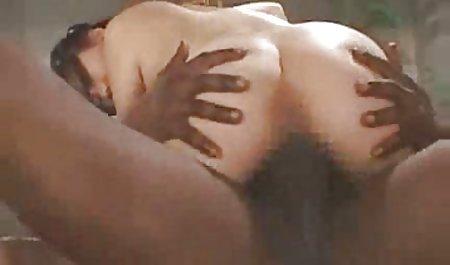 બેલ્જિયન મમ્મી મારે તને ચોદવિ દાખલ જાંઘિયો માં ભોસ ચુત અને જુઓ પોર્ન મુક્ત માટે ઓનલાઇન છોકરી નું મુઠ મારવુ