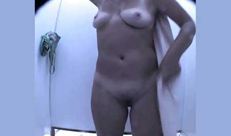 મૂડીઝ Muthafucka (PKN) પોર્ન વીડિયો પ્લે ઓનલાઇન