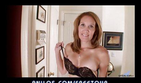 લેસ્બિયન જુઓ પોર્ન ઓનલાઇન મફત સારી ગુણવત્તા 3