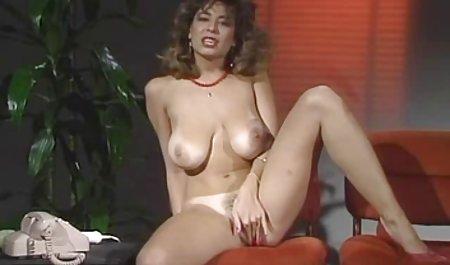 જેસિકા jaymes sucks એક રાક્ષસી પોર્ન સાથે પુખ્ત લોડો