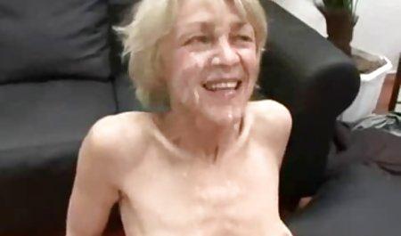 બે porno તસવીરો માટે મફત છે