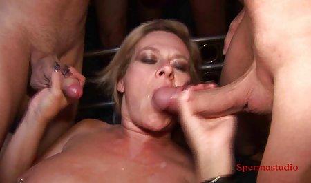 મમ્મી વિડિઓ porn મારે તને ચોદવિ છે દોહન તેલ લગાવેલુ ગાંડ