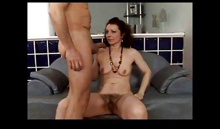 ચશ્મા કલાપ્રેમી જુઓ પોર્ન brazzers દાદી 2