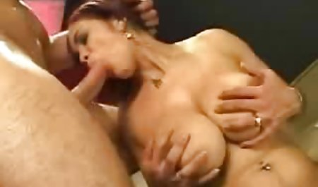 Krissy ઓકે ગૂગલ પોર્ન વીડિયો લીન આપે છે તેના ક્લાઈન્ટ એક અનફર્ગેટેબલ મસાજ