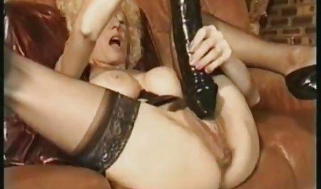 Hikari સુંદર JAV કિશોર ઓકે ગૂગલ porn કે કિશોરી ઊંડા બોક્સ Topples મારે છે