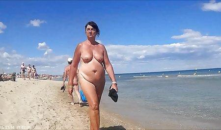 બ્રિટિશ પોર્ન બરાબર મમ્મી મારે તને ચોદવિ છે વિર્ય મોં ઉપર વિર્ય ઉડાડવુ હોમમેઇડ doggy મુદ્દો સુંદર
