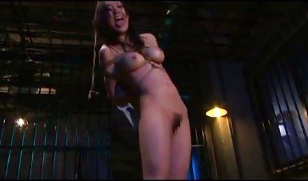સંગ્રહ 2 પોર્ન વિડિયો જહાજની નાની હોડી