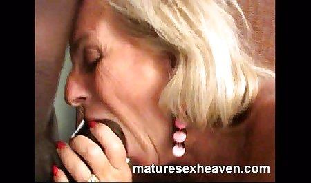 નકલી છાત્રાલય જુઓ સુંદર પોર્ન સુંદર છોકરી દુબળી પાતળી સ્ત્રી છોકરી ના મોઢા માં ચોક્કસ એકમો