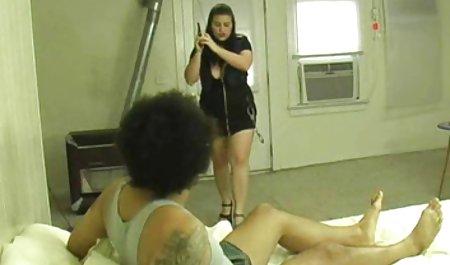 અપરિપક્વ દંપતી પત્ની ડાઉનલોડ કરો પોર્ન પુખ્ત saggy દોહન ડિંટ્ડી
