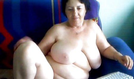Curvy સુંદરતા મેગી લીલા પ્રથમ વાહિયાત ક્લિપ ક્યારેય! જુઓ પોર્ન મફત માટે