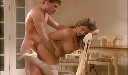 Orgasmic મહિલા સાથે સ્વાદિષ્ટ શરીર સાથે ગ્રુપ porn સેક્સ બાઇ-બાઇ-si