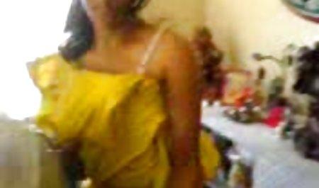 Bitches વિદેશમાં - પ્રચંડ સોનેરી જુઓ ભારતીય સેક્સ સવારી મોટા મૂઠ
