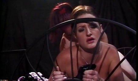 ક્રેઝી જુઓ સારા porn વસંત બ્રેક Sluts 2