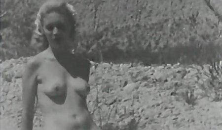 ચરબી પુખ્ત પોર્ન વીડિયો લૂંટ વાહિયાત મોટો કાળો ગાંડ જ્યારે પતિ કામ કર્યું હતું