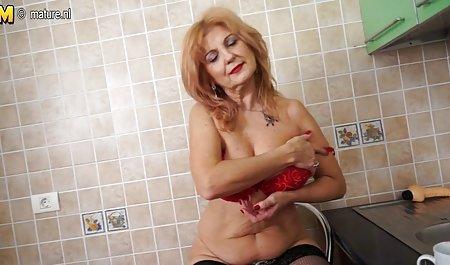વેન્ડી પોર્ન વીડિયો શ્રેષ્ઠ છ