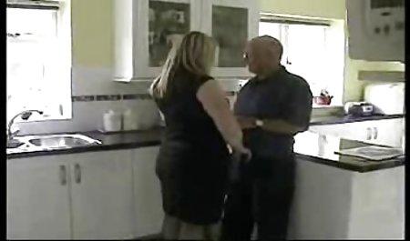 આ doghouse ચેક વકીલ મમ્મી મારે તને ચોદવિ પોર્ન નવા છે ગાંડ પછી સેક્સ!!