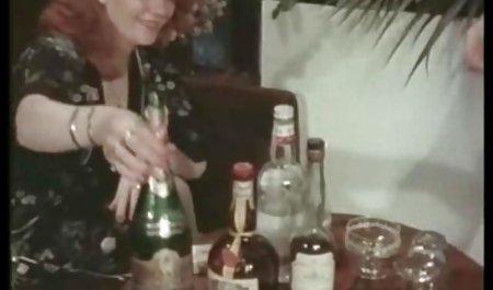 સેક્સ વિડિઓ લેટિના Cassie ક્રુઝ હું આ જેમ વેકેશન આ હાર્ડ porn
