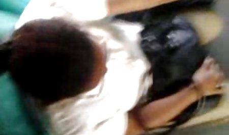આંતર વંશીય બાઇ-બાઇ-si એક કામુક સફેદ પત્ની ગ્રુપ porn