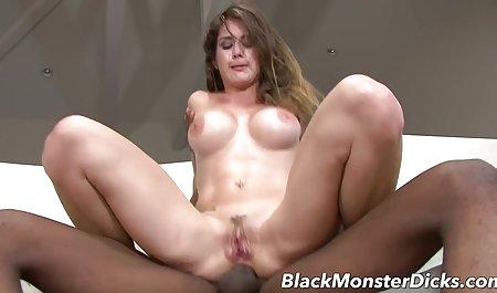 સેક્સી મોરોક્કન ખાનગી porn ટીન છોકરી નહીં fucked માટે એક નવી કપડા