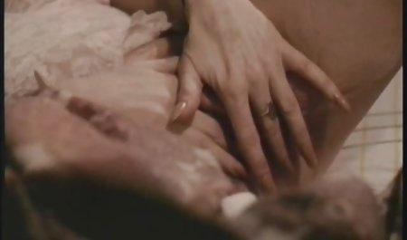 Le દૃષ્ટિએ એક ટેરે (1981) જુઓ ભારતીય પોર્ન ફિલ્મો