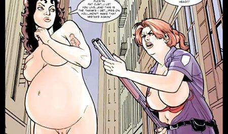 સેક્સ લાઈક કાર્ટર સ્તન રમવા નવી પોર્ન ફિલ્મો - વાસ્તવિકતા કિંગ્સ