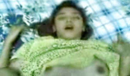 અસહાય ટીનેજર્સે - પોર્ન વીડિયો હાર્ડ દાની ઇચ્છા - સોનેરી વાળ cutie એક સંપૂર્ણ Fucks