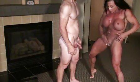 મારા ખુલ્લી મમ્મી મારે પોર્ન વીડિયો હાર્ડ તને ચોદવિ છે સોનેરી વાળ વાળી પત્ની સાથે રમે છે હજામત કરેલું ભોસ ચુત