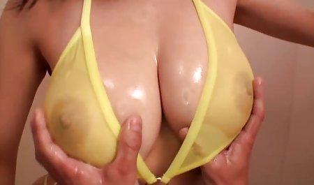 નગ્ન આકર્ષણ, સિઝન 2, એપિસોડ 1 મુક્ત ભારતીય પોર્ન વીડિયો