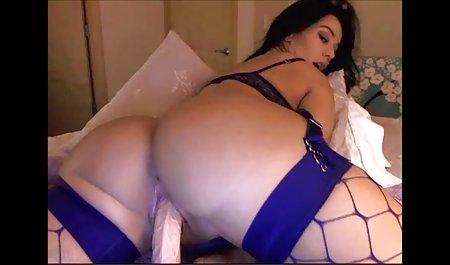 JAV મૂર્તિ Hikari Fucks પહેર્યા Suspenders મોટી ગોળ પોર્ન 3gp ગાંડ