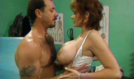 ભૂતપૂર્વ Stripper અતીશય કામોત્તેજક છોકરી Stepmom મારામારી સેક્સ પોર્ન વીડિયો ડાઉનલોડ કરો પુત્ર!