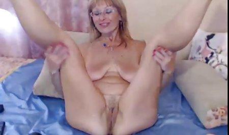 અનિચ્છા શરમાળ જુઓ પોર્ન ભારતીય વ્યક્તિ