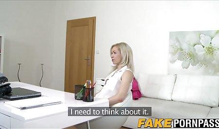 ચકાસાયેલ પત્ની નિઃશુલ્ક porn સંગ્રહ