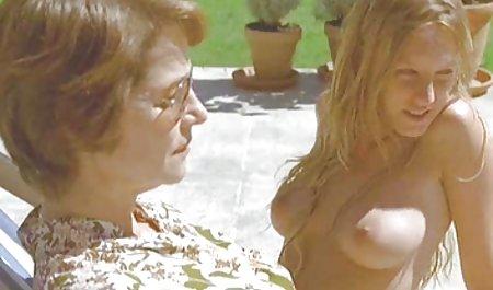 અંતિમ વિભાગ, પત્ની સંગ્રહ ભારતીય હોમમેઇડ પોર્ન વિડિયો
