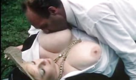 દેશી પ્રેમી ગુપ્ત ચોદવુ ડાઉનલોડ કરો-પોર્ન વીડિયો પાછળ દિવાલ