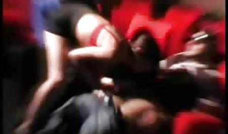 ચોદવુ છોકરી પર પોર્ન shemales વોશિંગ મશીન