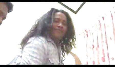 શુદ્ધ ના મોર્મોન ચેટી બાળક અને વિડિઓ મફત પોર્ન બે તોફાની લેસ્બિયન્સ